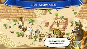 empires of sand online pvp tower defense games android apps on