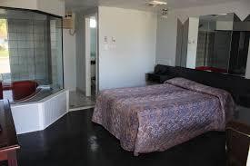 hotel chambre fumeur grand motel st hubert