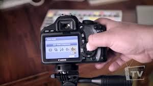 how to use your canon 500d 550d 600d t1i t2i t3i kissx3 kissx4