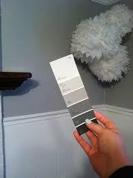 82 best valspar paint gray colors images on pinterest paint