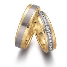 sydney wedding band 27 best classic wedding rings images on sydney