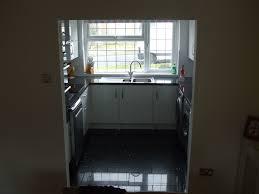 free kitchen design online interior orangearts small modern ideas
