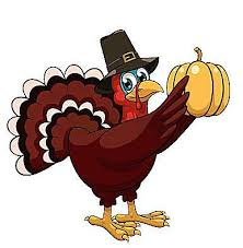 turkey thanksgiving clipart 101 clip