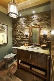 Wall Bathroom Vanity Bathroom Ideas House Ideas Pinterest Grey Bathroom Vanity