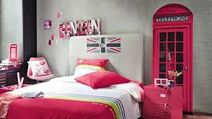 deco chambre anglais tete de lit anglais deco chambre ado anglais raliss com tete de lit