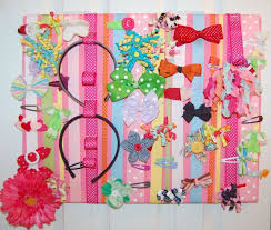 how to make a headband holder 23 diy headband holder ideas guide patterns