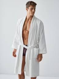 robe de chambre pour homme grande taille magasinez les robes de chambre pour homme simons