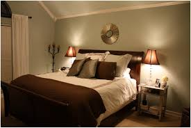 bedroom design guest bedroom ideas bedroom furniture ideas