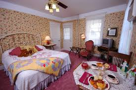Main Street Bed Breakfast Nj Bed And Breakfast Romantic Ktactical Decoration