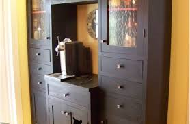 Diy Bar Cabinet Cabinet Creative Liquor Cabinet Ideas Awesome Liquor Cabinets