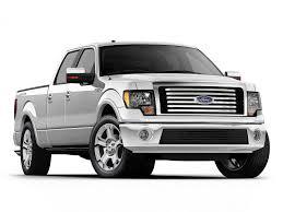 truck ford f150 ford f 150 super crew specs 2009 2010 2011 2012 2013