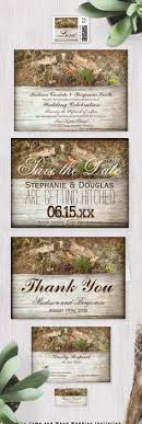 camouflage wedding invitations free printable camouflage wedding invitations search