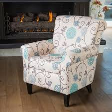 Overstock Armchairs Arm Chairs Living Room Chairs Shop The Best Deals For Nov 2017