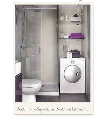 layout design for small bathroom bathroom small bathroom with washer and dryer layout design ideas