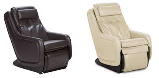 Massage Armchair Recliner Zerog 4 0 Immersion Zero Gravity Massage Chair Recliner By Human Touch