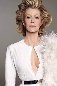 photos of jane fonda s klute hairdo see jane run and run and run w magazine