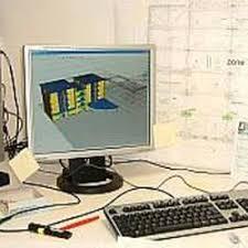 bureau d études béton armé betba bureau d etudes techniques en béton armé professional