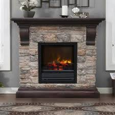 Tv Stands With Electric Fireplace Tv Stand With Electric Fireplace Lowes Get Furnitures For Home