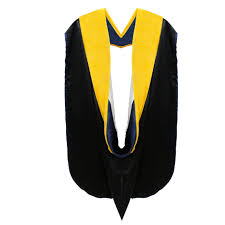 graduation accessories graduation gown accessories family clothes