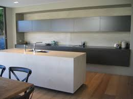 contemporary kitchen island 5 contemporary kitchen island ideas