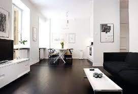 black and white living room furniture black and white chairs living room black and white living room black
