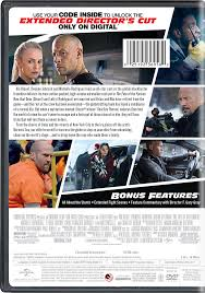 the fate of the furious movie page dvd blu ray digital hd
