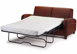 Serta Sofa Sleeper How To Replace A Sofa Bed Mattress Homearena Pertaining To Sofa