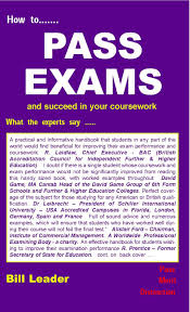 100 cpsm exam study guide 25 best ism dashboard images on
