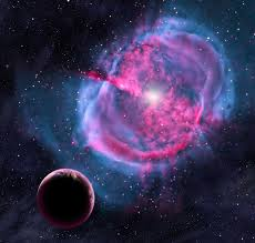 across the universe new finds from kepler 8 new worlds
