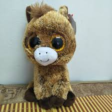 aliexpress buy 2017 ty beanie boos big eyes small