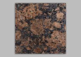 lesscare u003e bathroom u003e vanity tops u003e granite tops u003e balticbrown