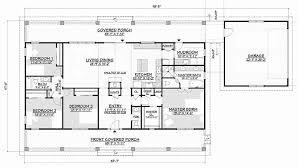 home plans with mudroom 63 lovely image of house plans with mudroom house floor plans ideas