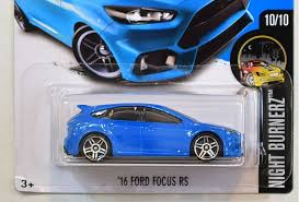 ford focus rs wiki 16 ford focus rs wheels wiki fandom powered by wikia