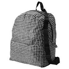 Ikea Luggage Rack Bags U0026 Backpacks Shoulder Carrier U0026 Accessory Bags Ikea