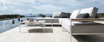 home design vendita online divanetti produzione e vendita online di divanetti divani e