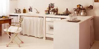 cuisine d antan cuisine blanche à l ancienne nos inspirations