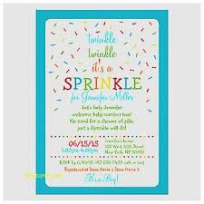 birthday brunch invitation wording baby shower invitation luxury wording for baby boy shower