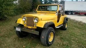 willys jeepster interior willys classic cars for sale