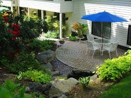 Great Backyard Ideas by Patio 10 Great Backyard Patio Design Ideas Pictures With