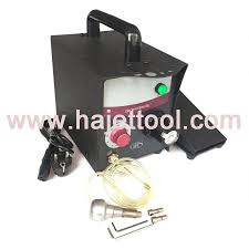 jewelry engraving machine engraving machine jewelry engraver grs graversmith graver max