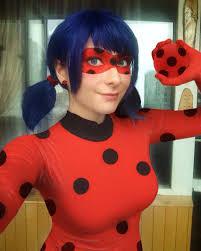 miraculous ladybug by michigopyon deviantart com on deviantart