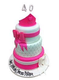 kbiwc 02 fondant icing cake hyderabad karachi bakery india