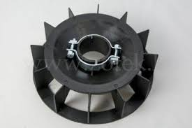 electric motor fan plastic vtcc series electric motor plastic fans zotek webáruház