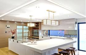 kitchen lighting ideas vaulted ceiling lighting ideas for vaulted ceiling kitchen ideas for kitchen track