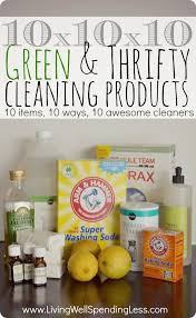 Spring Cleaning Hacks 20 Pinterest Hacks To Master Spring Cleaning My Cleaning Ladymy
