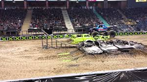 monster truck show bangor maine monster truck destruction tour u2013 atamu