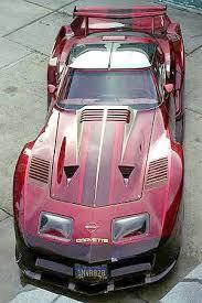 daytona corvette 1981 corvette daytona restoration corvetteforum chevrolet