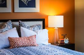 Transform Bedroom 10 Ways To Transform A Boring Bedroom