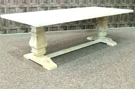 Dining Table Ls Table Pedestal Base Wood Ls For Dining Tables Size Of Home