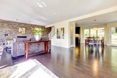 großes bild wohnzimmer schönes großes wohnzimmer lizenzfreie stockfotografie bild 9211527
